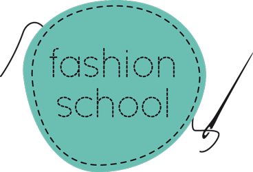 fashionschool Wildau